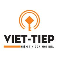 Biên bản ĐHCĐ thường niên 2018 Công ty CP Khóa Việt-Tiệp