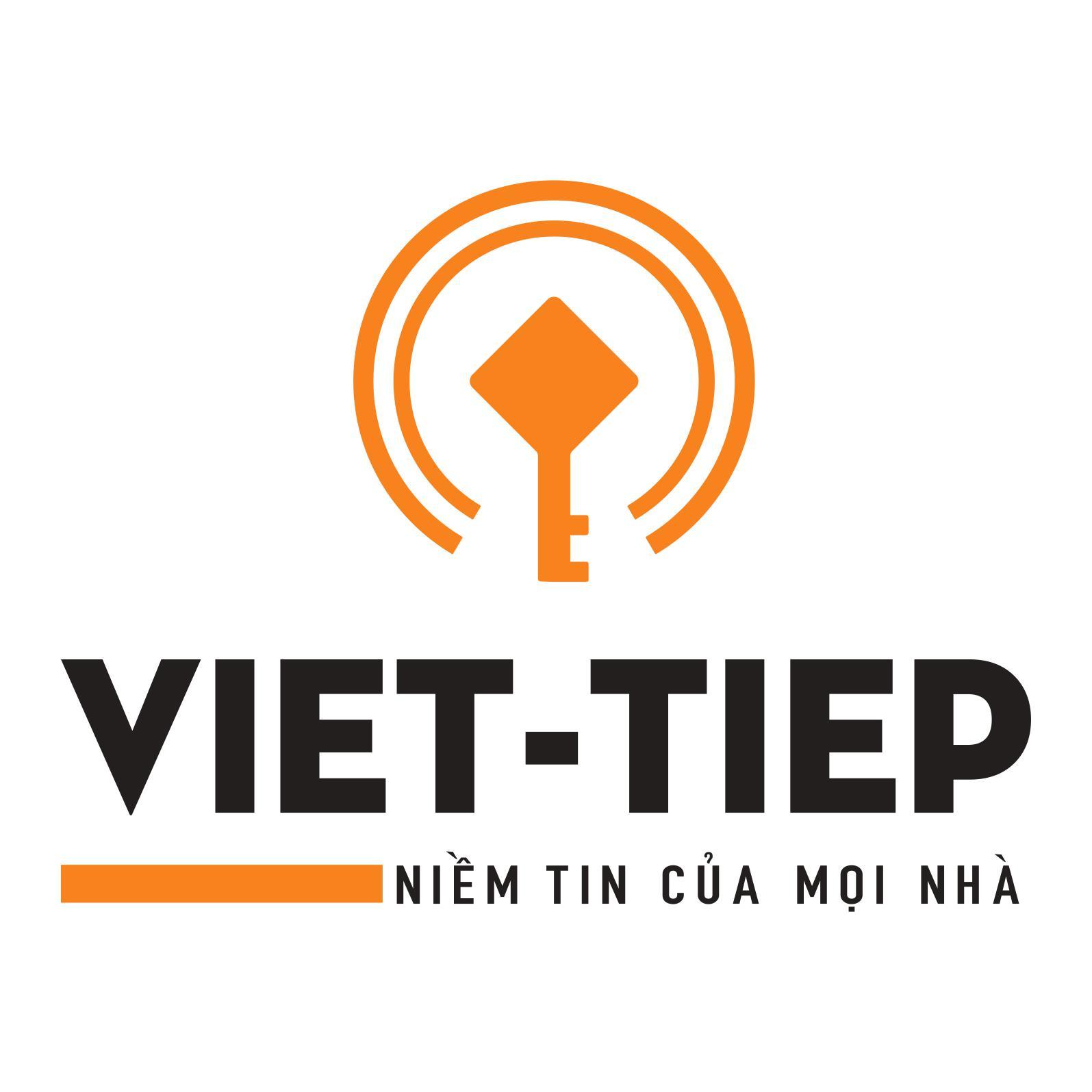 Ngày 24/4/2016 Công ty cổ phần Khóa Việt - Tiệp Họp Đại hội cổ đông thường niên 2016